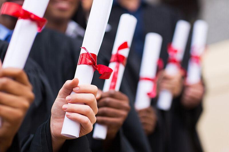 مهلت ثبت نام نقل و انتقال دانشجویان دانشگاه آزاد ادامه دارد