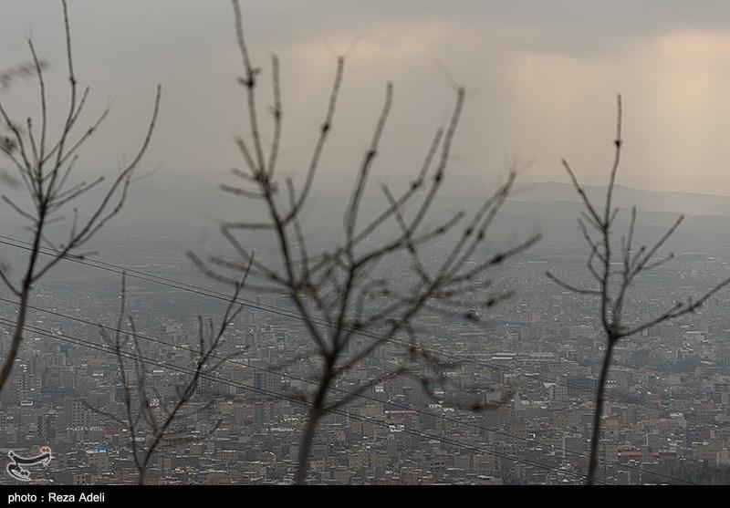 سراب حل مشکل آلودگی هوا