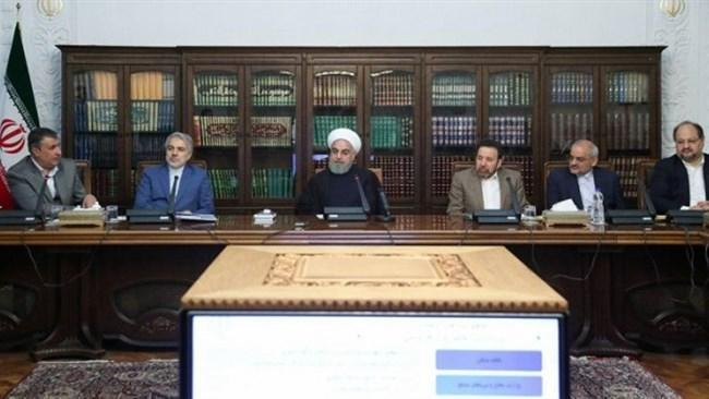بازآفرینی و اصلاح بافت های فرسوده، اولویت دولت در طرح ملی مسکن است