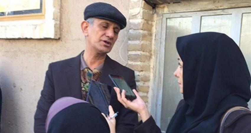 38هزار هنرمند صنایع دستی در کشور بیمه شده اند
