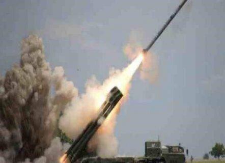 انصارالله 3 موشک بالستیک به جنوب عربستان شلیک کرد