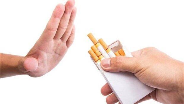 70 نوع ماده سرطان زا در مواد دخانی