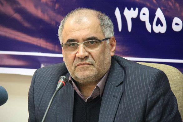 دانشمندان جهانی در زنجان به دنبال ریشه های تاریخ بشری هستند