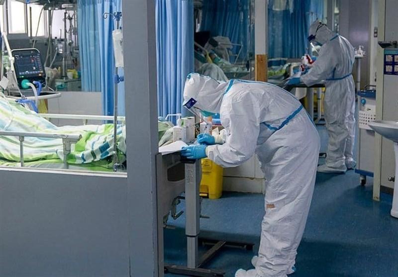 نیویورک تایمز: لندن برای مقابله با کرونا آماده نیست، بیماران در حال مرگ رها می شوند!