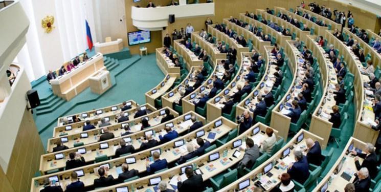 پوتین به صورت مشروط از طرح تمدید دوره ریاست جمهوری روسیه حمایت کرد