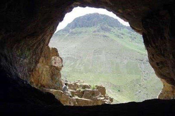 غارهای سراسر کشور تعطیل شد