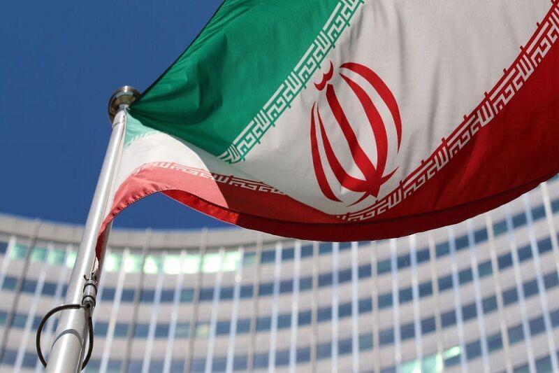 خبرنگاران سازمان های مردم نهاد کردستان پیشگام درخواست برطرف تحریم های ایران شدند
