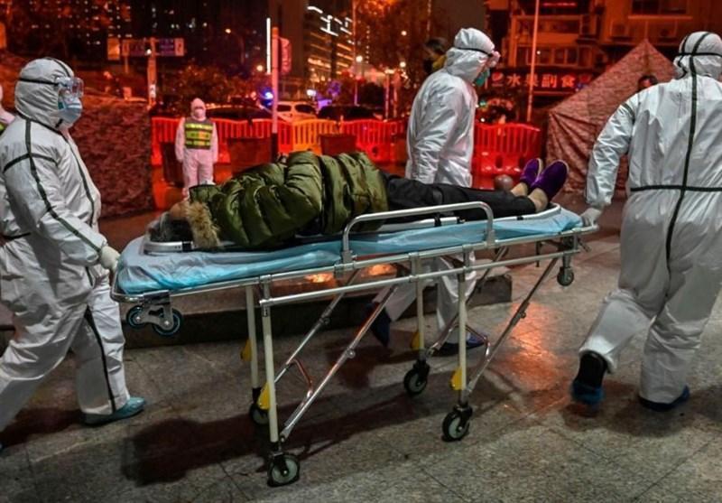 نیمی از مبتلایان به کرونا در اروپا هستند، ثبت 500 هزار مبتلا در دنیا