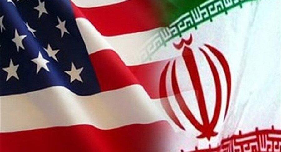 آمریکا با آزاد کردن دارایی های ایران در بحران کرونا موافقت کرد؟