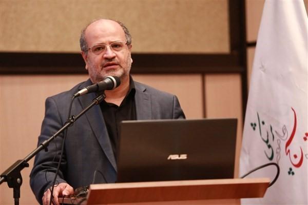 2 روز دیگر می توان تحلیل درستی از شرایط تهران ارائه داد، شهرداری و ناجا پشتیبانی شوند