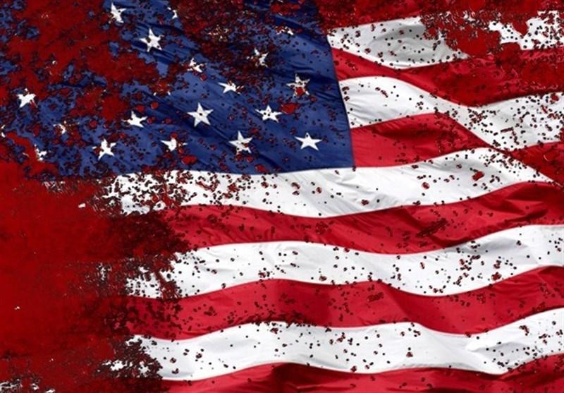 700 هزار حقوق بگیر در آمریکا بیکار شدند