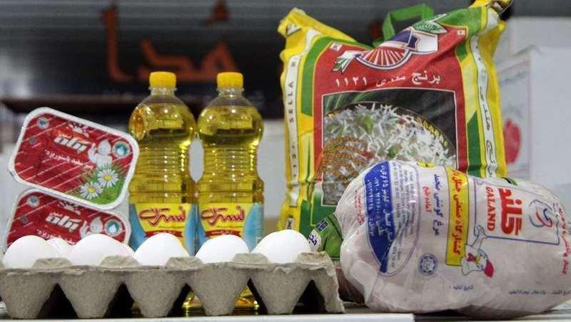 افزایش قیمت کالا در ماه رمضان نداریم ، گوشت قرمز ارزان می گردد