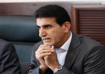 80 درصد واحد های مسکن مهر استان تهران تکمیل شده ، تکمیل 10 درصد دیگر تا هفته دولت