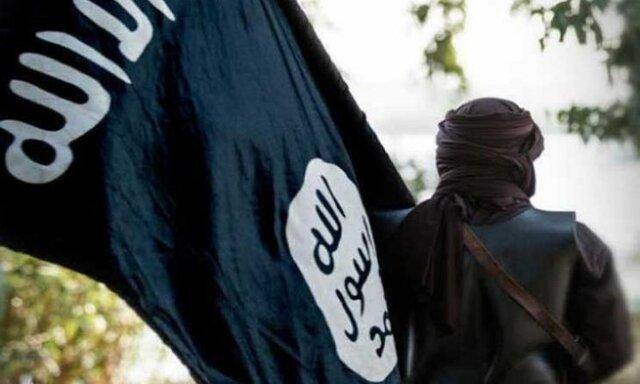 یک داعشی در آلمان به اتهام کشتار ایزدی ها محاکمه شد دفع حمله داعش توسط حشدشعبی درشمال عراق