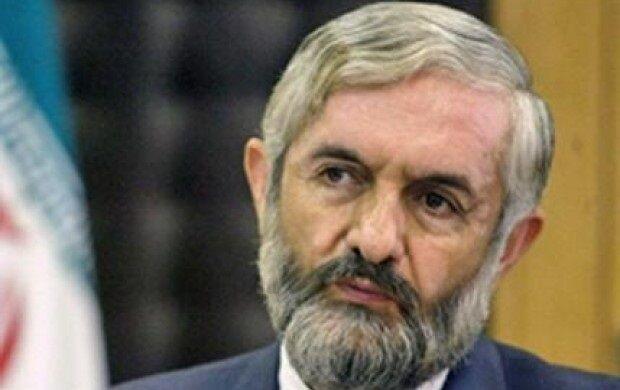 خبرنگاران آقامحمدی: رسانه ها بسته های خبری سلامت منتشر نمایند