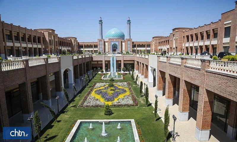 پیش بینی اشتغال 1300 نفر با اجرای پروژه های گردشگری سال 99 در شهرستان شهریار