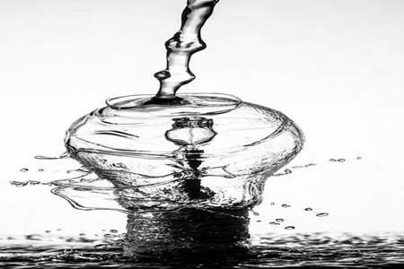 ماجرای آلودگی آب به وبا چه بود؟