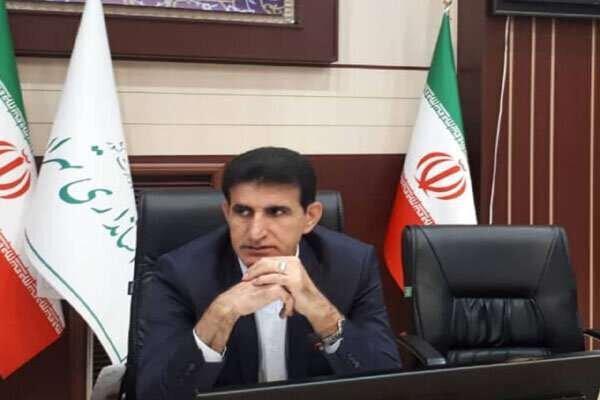 متقاضیان مسکن مهر پول اضافه پرداخت نکنند، بسته شدن پرونده مسکن مهر تهران تا سرانجام سال