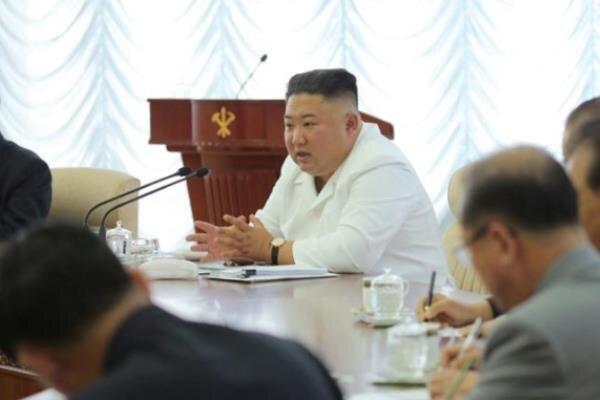 کره شاقتصادی نشست تعیین راهبرد اقتصادی برگزار کرد
