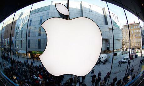 چالش جدید اپل برای کاربران ایرانی