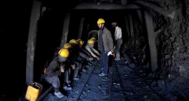16کارگر معدن زغال سنگ در افغانستان جان باختند