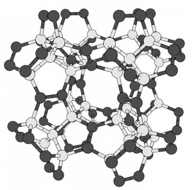 دانشمندان ژاپنی الماسی سخت تر ساختند