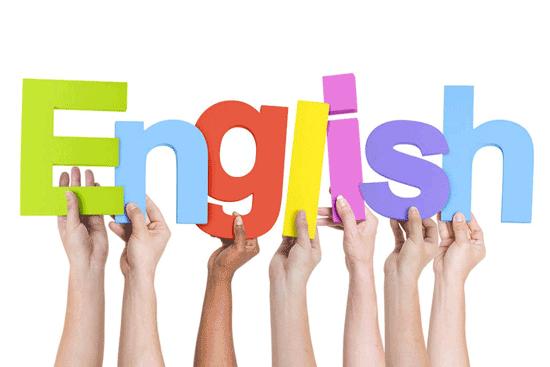 آموزش زبان به بچه ها؛ بهترین روش چیست؟