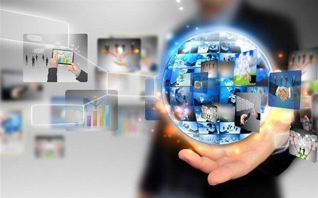 فن بازارهای برتر معرفی شدند