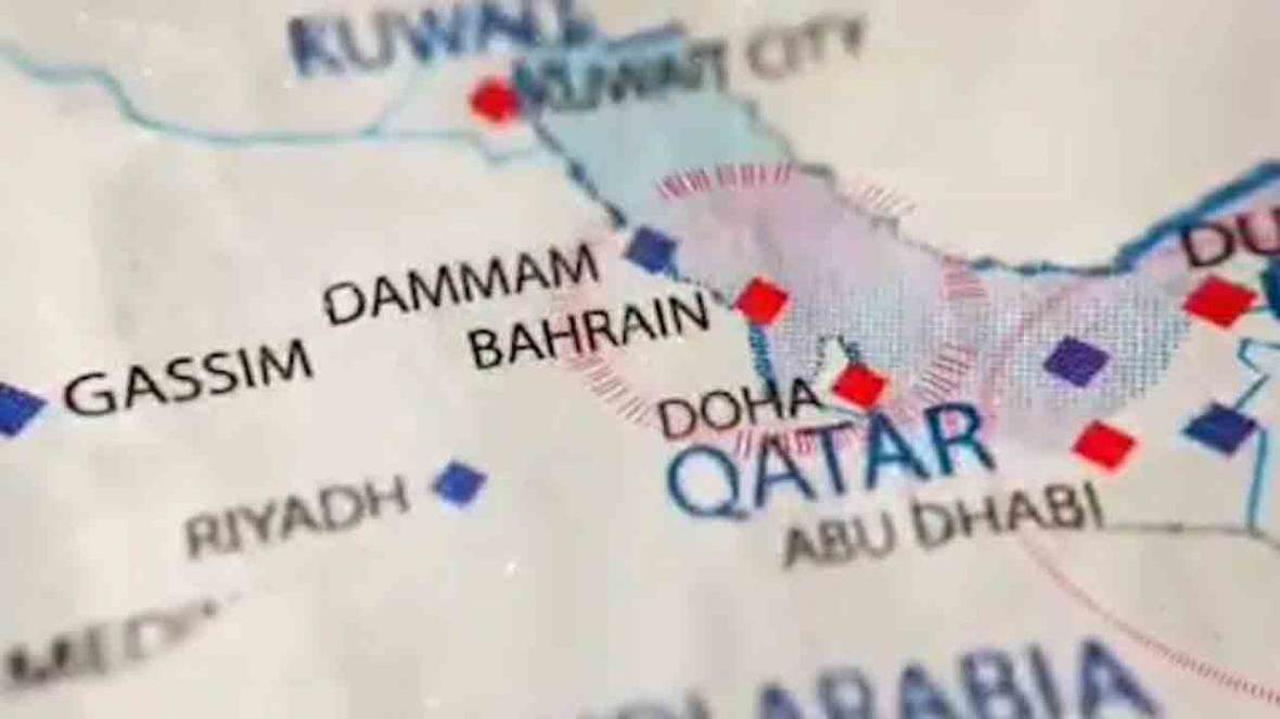 ترکمانچای پهلوی؛ قراردادی که بحرین را از ایران جدا کرد
