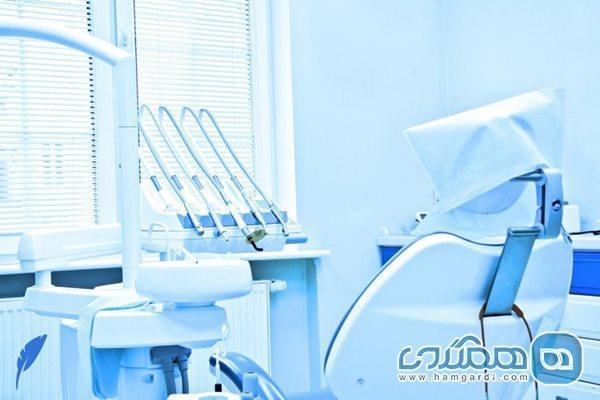 آیا قبرس بهترین کشور برای تحصیل در رشته دندانپزشکی است؟