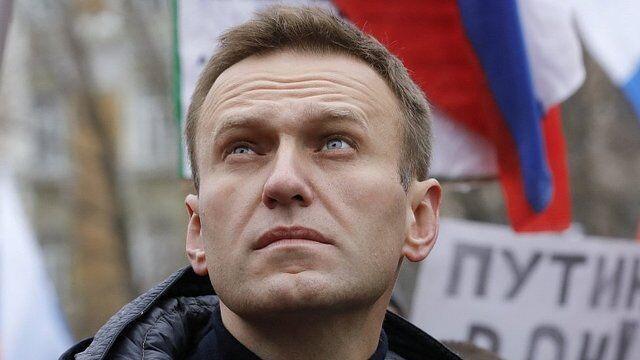 خبرنگاران اتحادیه اروپا در خصوص تحریم 6 روسی به توافق رسید