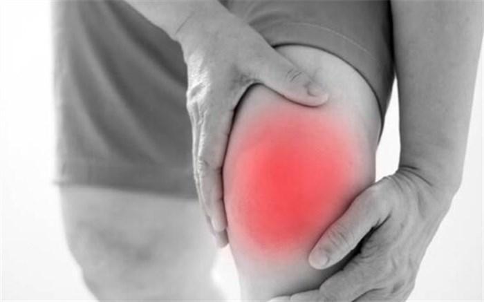 خوراکی های مفید برای کاهش درد مفصلی