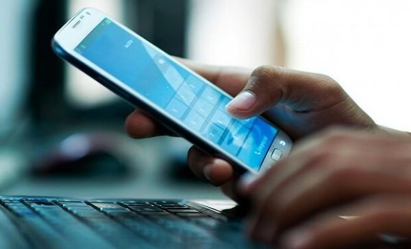 پرسرعت ترین کشورها در اینترنت موبایل و ثابت
