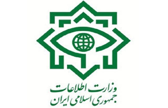 دستگیری سوداگران حوزه آرد و نان با کوشش سربازان گمنام امام زمان(عج)