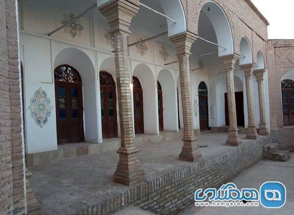 راه اندازی موزه مطبوعات در خانه دینیار