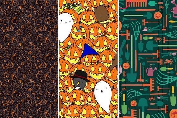 5 معمای هالووینی سرگرم کننده برای دوستداران جشن ارواح