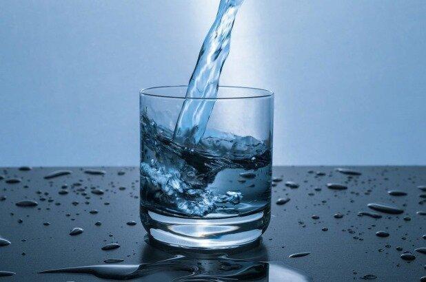 توسعه فناوری های آب با 320 شرکت دانش بنیان سرعت گرفت