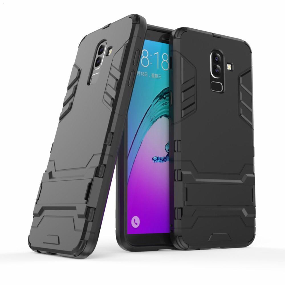 قیمت گوشی های پرطرفدار بازار، آیفون 7پلاس 15.5 میلیون تومان