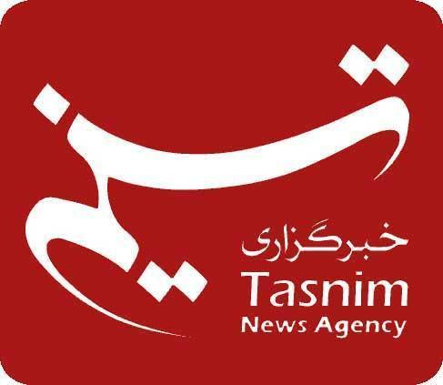 آژانس: ایران میخواهد تعداد بیشتری سانتریفیوژ پیشرفته&zwnj در تأسیسات نطنز نصب کند