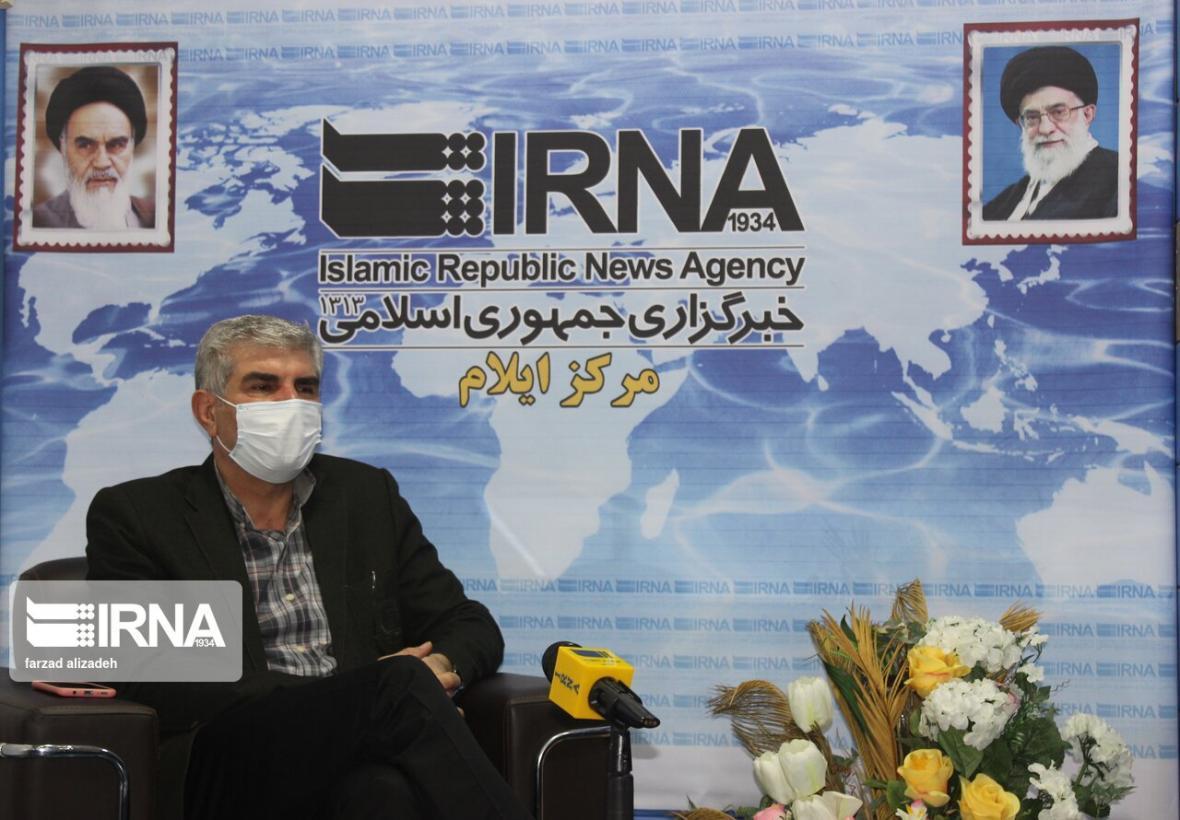 خبرنگاران کنفرانس تازه های علوم ورزش و سلامت در ایلام برگزار می شود