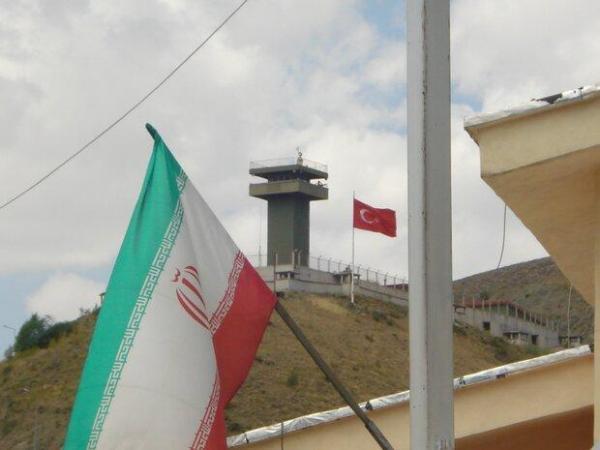 تعاملات فناورانه ایران و ترکیه افزایش می یابد