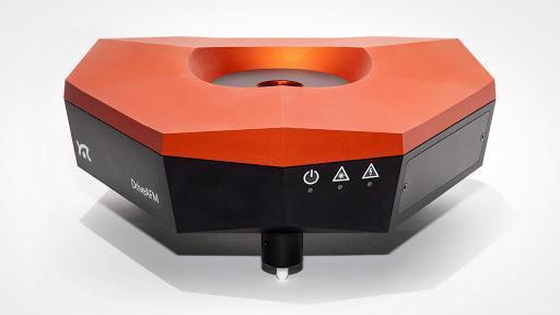 میکروسکوپ روبشی پیمایشی به بازار عرضه شد