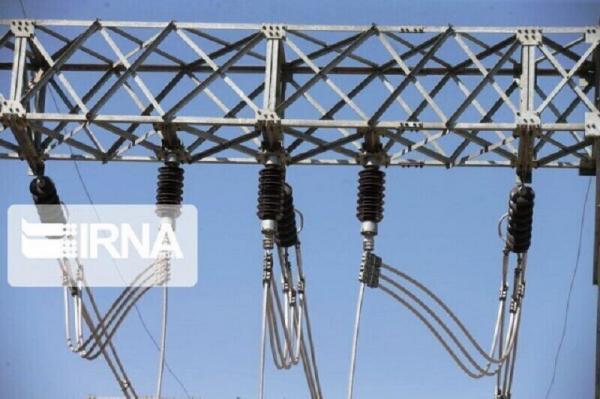 خبرنگاران قطعی 2 ساعته برق در نواحی و شهرک های صنعتی قم