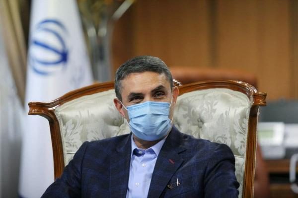 خبرنگاران 50 هزار میلیارد ریال طرح اقتصادی در استان مرکزی به بهره برداری می رسد