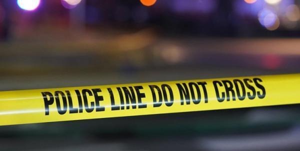 5 مجروح در حادثه تیراندازی در کلینیکی در مینسوتا