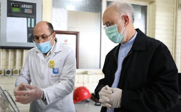 آیا ایران سوم اسفند ناظران آژانس را اخراج می کند؟