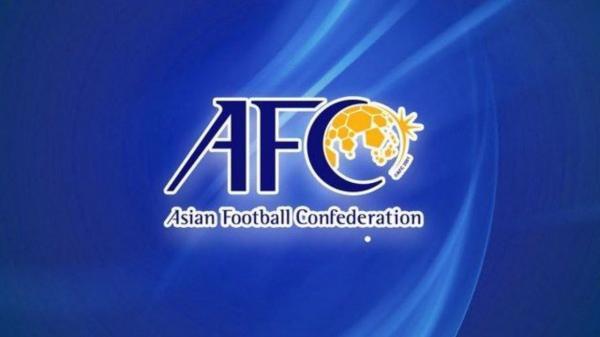 معین سرنوشت لیگ قهرمانان و انتخابی جام جهانی در نشست AFC