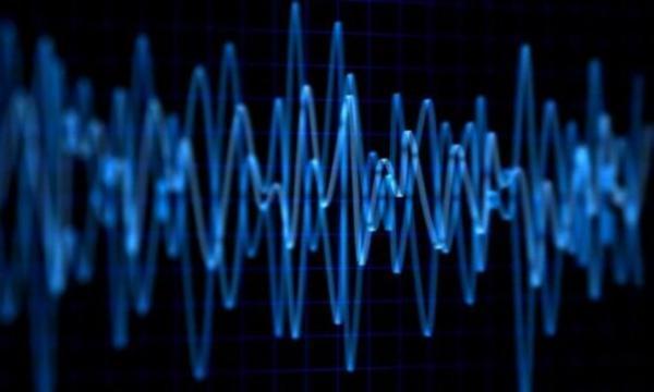 مزایده واگذاری باند فرکانسی برای توسعه 5G برگزار می گردد
