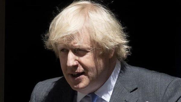 نخست وزیر انگلیس از اراده جدید برای حل پرونده اتمی ایران گفت