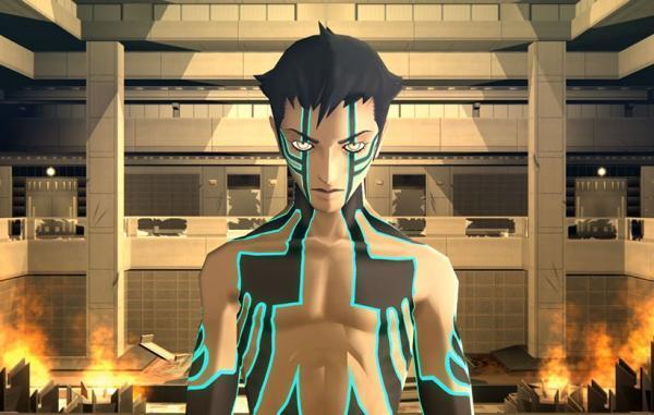 تاریخ عرضه شین مگامی تنسی 3 معین شد؛ بازی نسخه کامپیوتر هم دارد